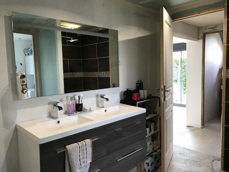 Sale house / villa Chaumont en vexin 179920€ - Picture 4