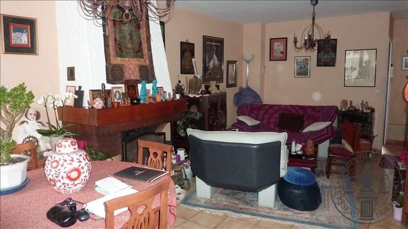 Sale house / villa Dourdan 240000€ - Picture 2