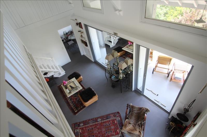 Vente maison / villa St jean d arvey 422000€ - Photo 5