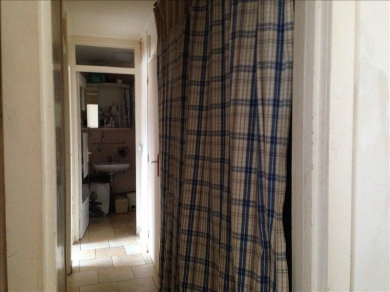 Vente appartement Saint-cloud 309990€ - Photo 6