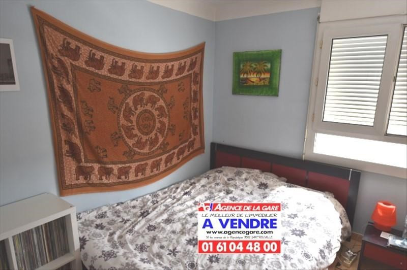 Vente appartement Sartrouville 218 000€ - Photo 5