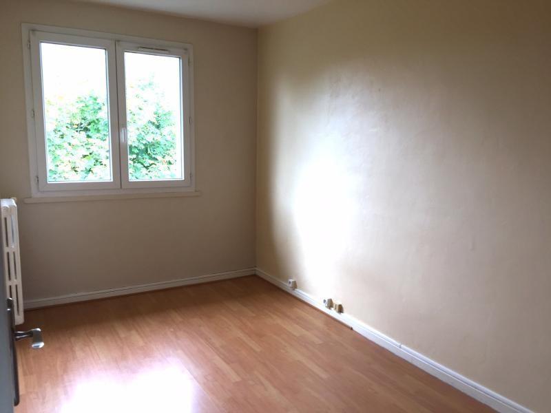 Vente appartement Bry sur marne 235000€ - Photo 5