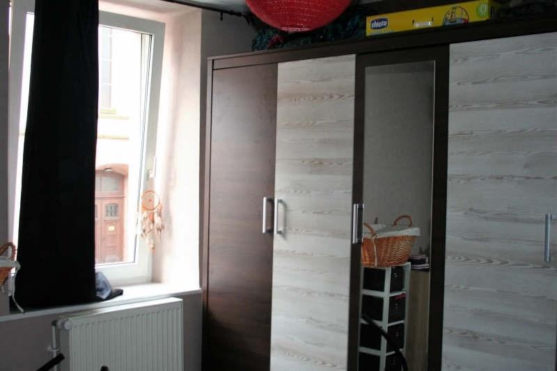 Rental apartment Wasselonne 690€ CC - Picture 7