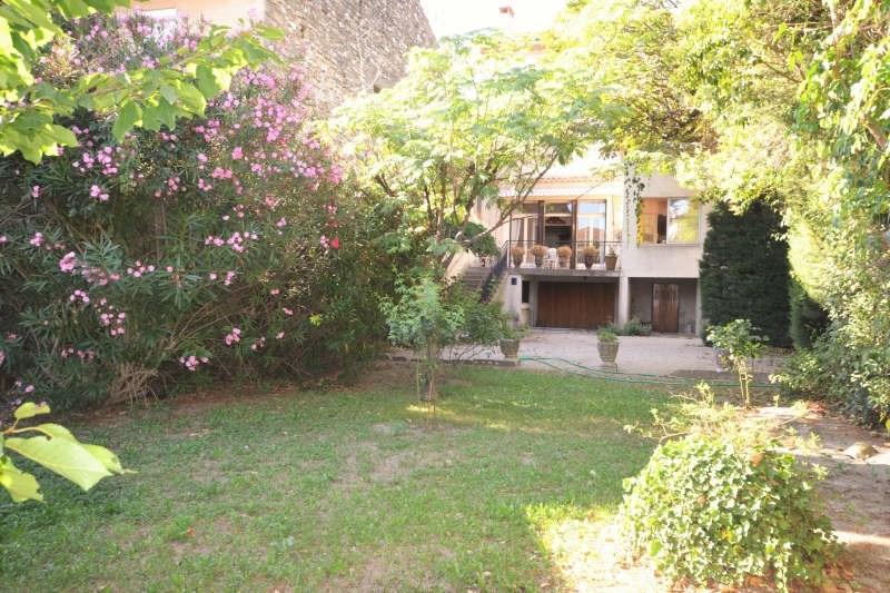 Venta  casa Cavaillon 250000€ - Fotografía 8