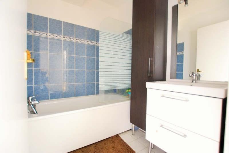 Vendita appartamento Bezons 295000€ - Fotografia 7