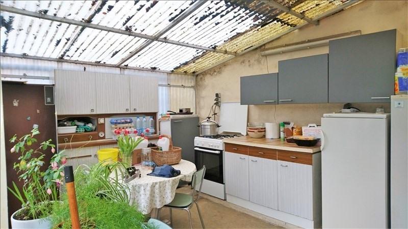 Vente maison / villa La ferte sous jouarre 260000€ - Photo 3