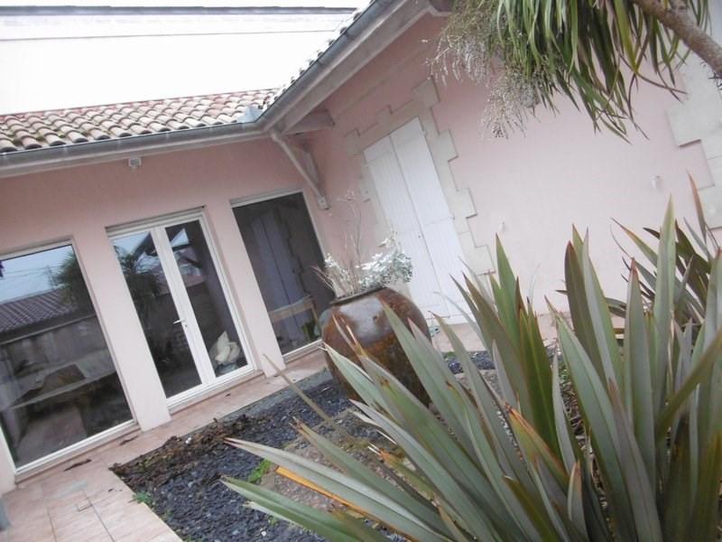 Vente de prestige maison / villa La teste 895000€ - Photo 2