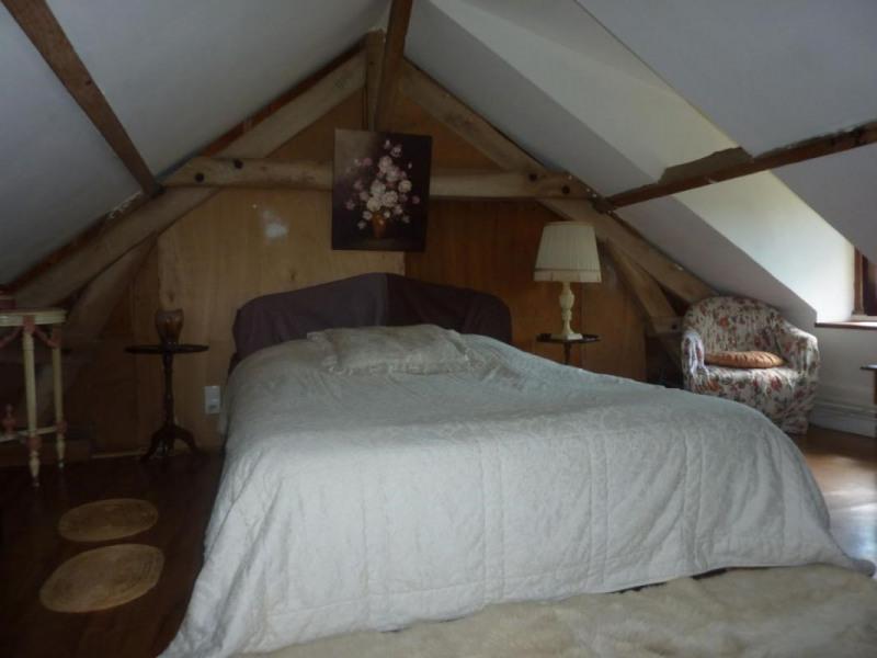 Vente maison / villa Le breuil-en-auge 236250€ - Photo 4