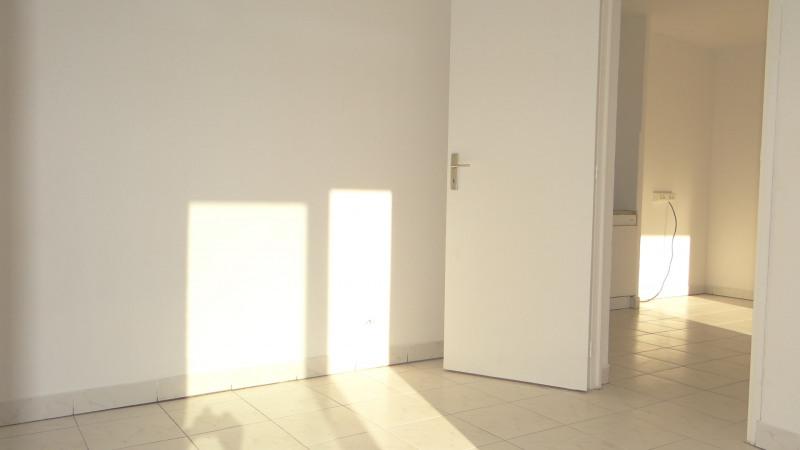 Sale apartment Cavalaire 99000€ - Picture 3