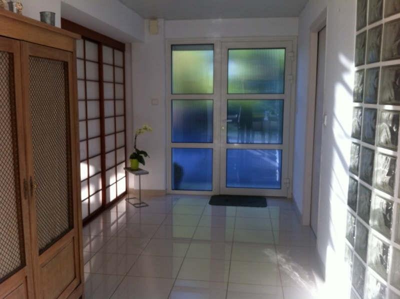 Sale house / villa Vannes 425000€ - Picture 3