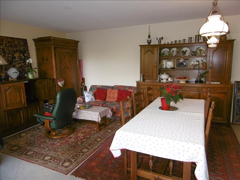 Vente appartement Niort 95 000€ - Photo 4