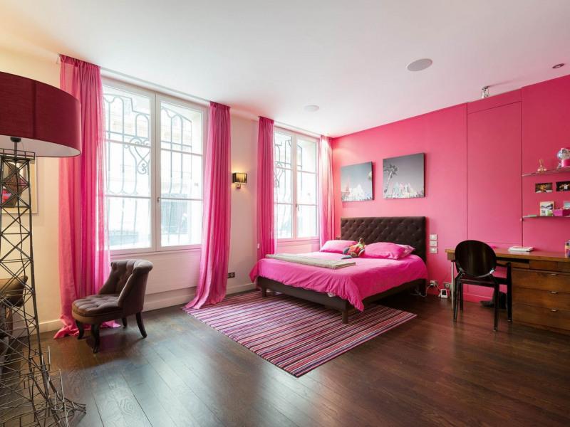 Vente de prestige maison / villa Paris 8ème 5750000€ - Photo 14