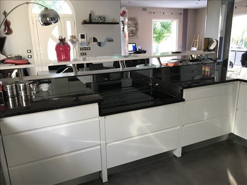Vente de prestige maison / villa Salon de provence 787500€ - Photo 6