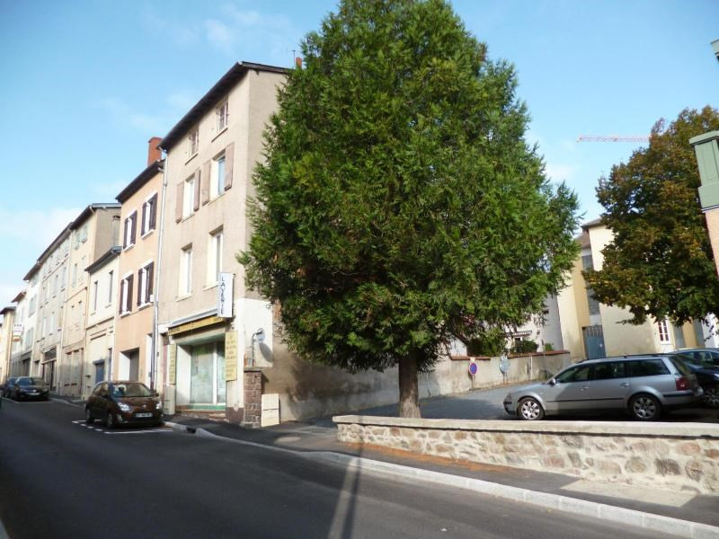 Location appartement Tarare 435€ CC - Photo 4