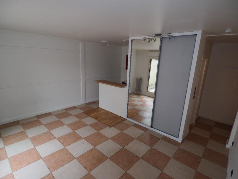 Location appartement Dammarie les lys 490€ CC - Photo 8