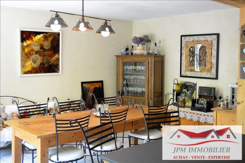 Sale apartment Cluses 185000€ - Picture 2