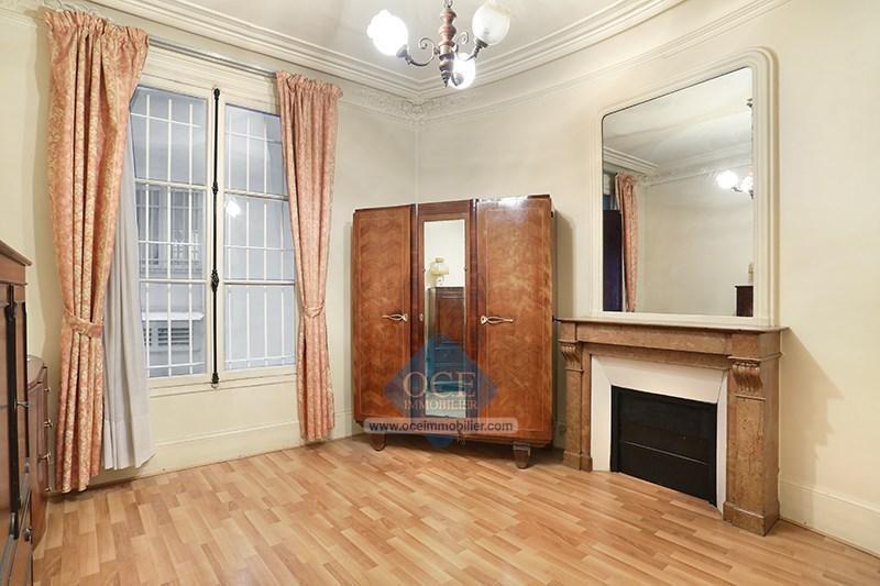 Vente de prestige appartement Paris 11ème 949000€ - Photo 8