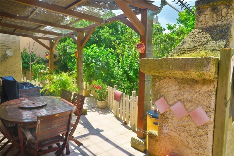Vente maison / villa Rognes 299 000€ - Photo 9