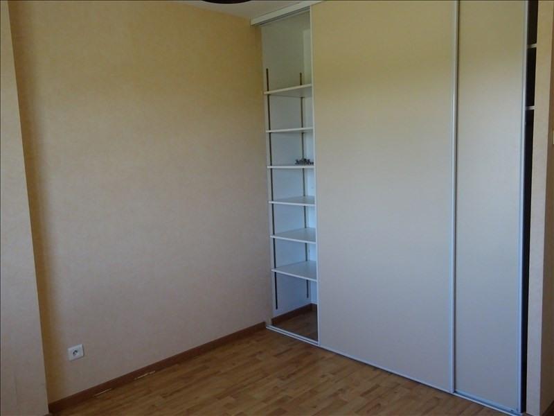 Vente appartement Reignier-esery 230000€ - Photo 7