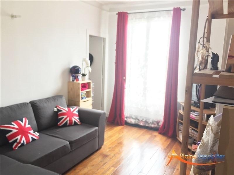 Vente appartement St denis 149999€ - Photo 1