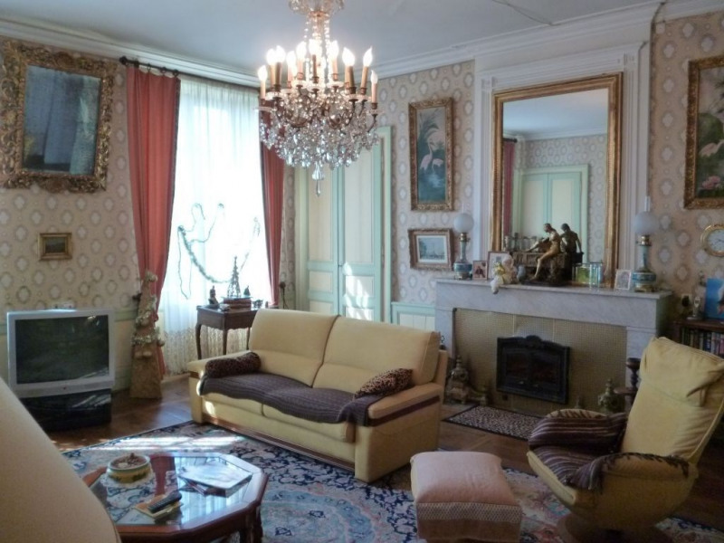 Vente de prestige maison / villa Perigueux 495000€ - Photo 13