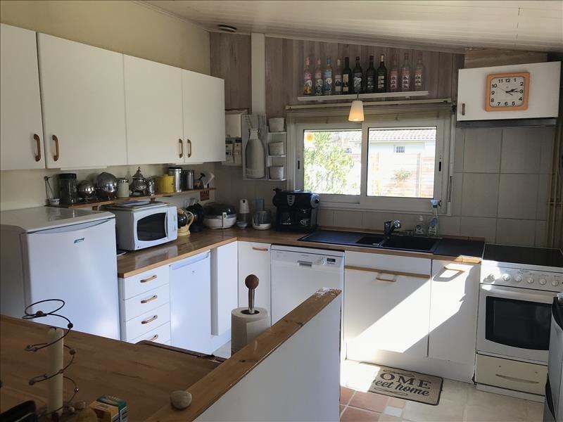 Sale house / villa Mimizan 237000€ - Picture 4