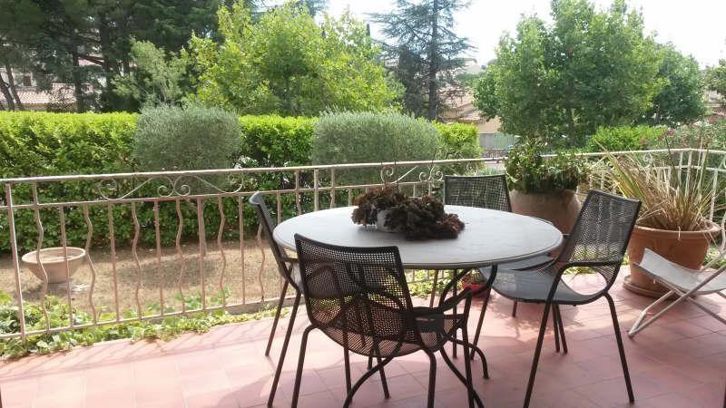 Vente de prestige maison / villa Carnoux en provence 595000€ - Photo 8