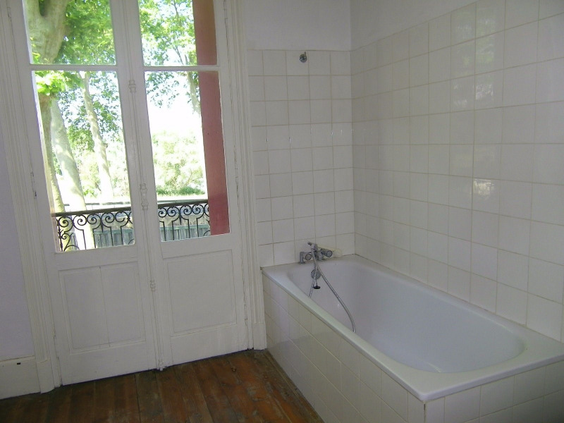 Alquiler  apartamento Agen 330€cc - Fotografía 5