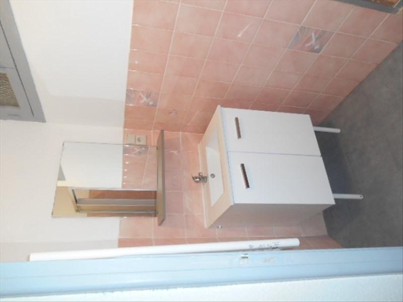 Location appartement Port vendres 570€ CC - Photo 6