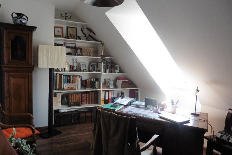 Sale house / villa Pont l abbe 248850€ - Picture 9