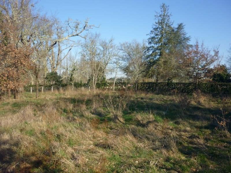 Vente terrain Saugnac et muret 64000€ - Photo 3