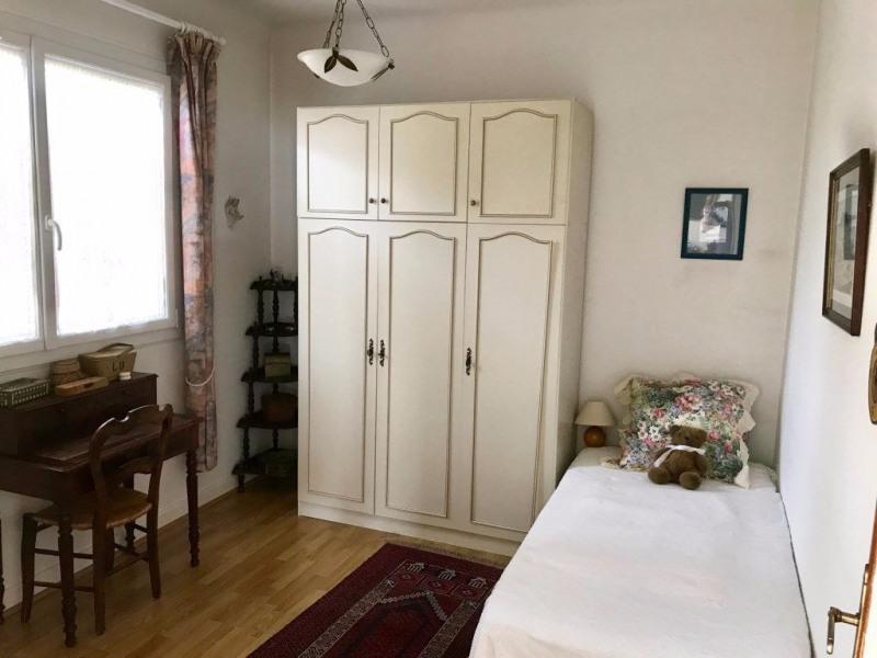 Sale house / villa Le passage 212000€ - Picture 7