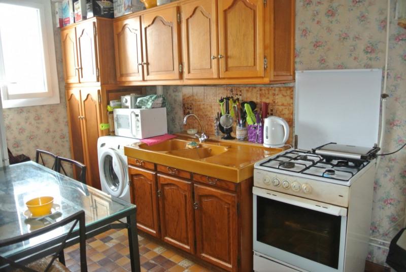 Vente appartement Le raincy 184000€ - Photo 4