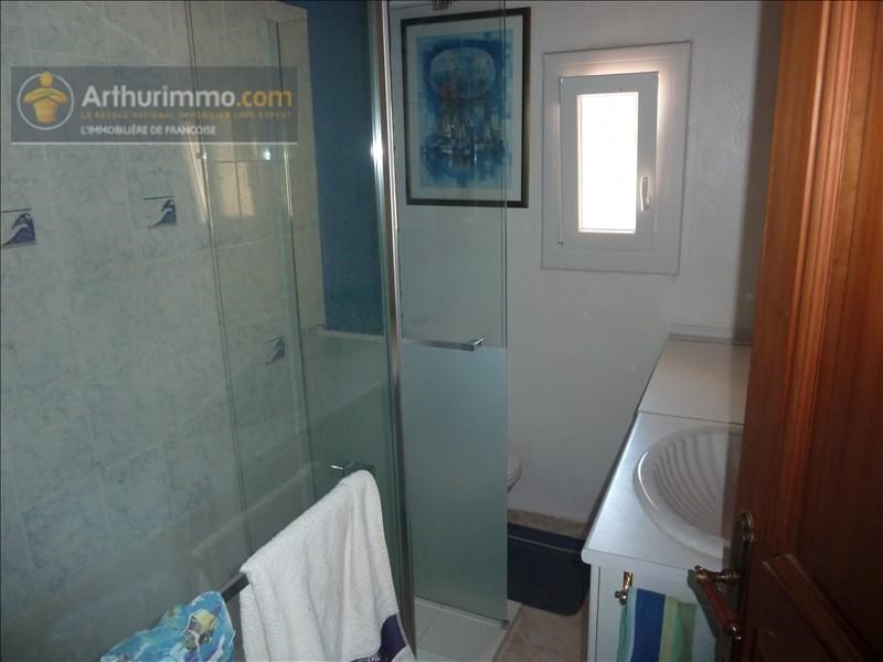 Vente maison / villa Plan d aups 399000€ - Photo 7