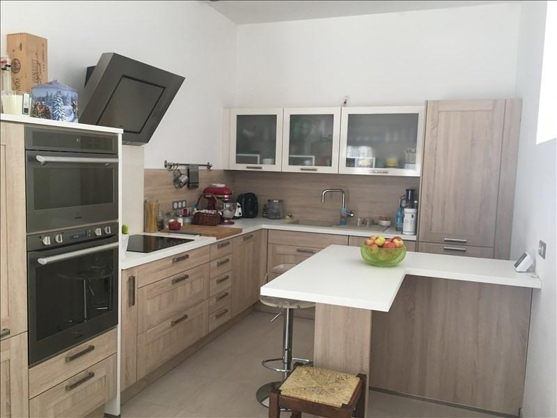 Verkoop van prestige  huis Simiane collongue 629000€ - Foto 4
