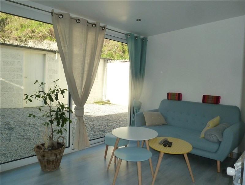 Vente maison / villa Arques la bataille 132000€ - Photo 2