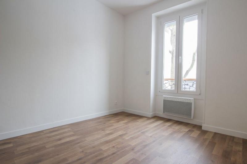 Vente appartement Asnières-sur-seine 380000€ - Photo 5