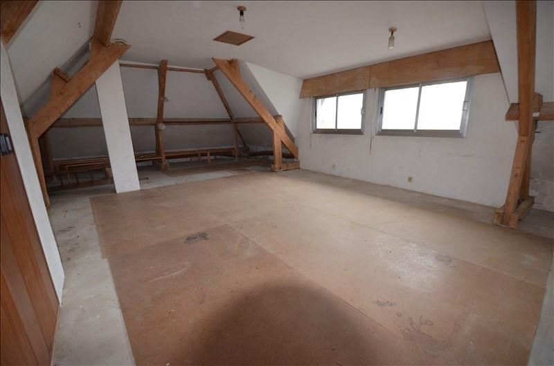 Revenda residencial de prestígio casa Croissy sur seine 1090000€ - Fotografia 5