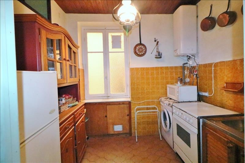 Vente appartement Nice 265 000€ - Photo 7