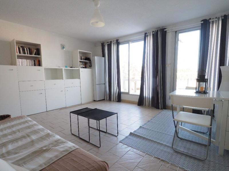 Vente appartement Le grau du roi 260000€ - Photo 2
