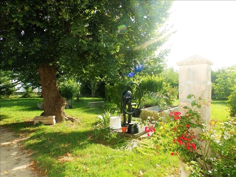 Vente maison / villa Toulon sur aller 259350€ - Photo 2