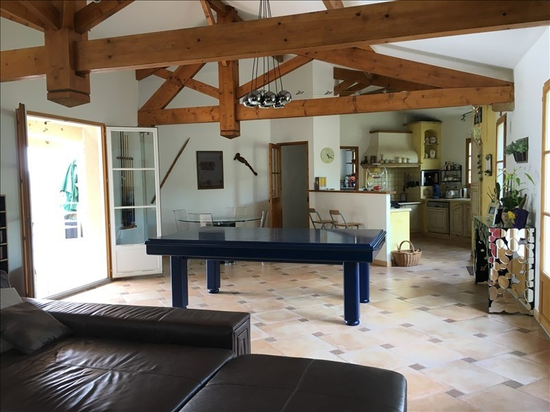Vente maison / villa Auch 368 000€ - Photo 3