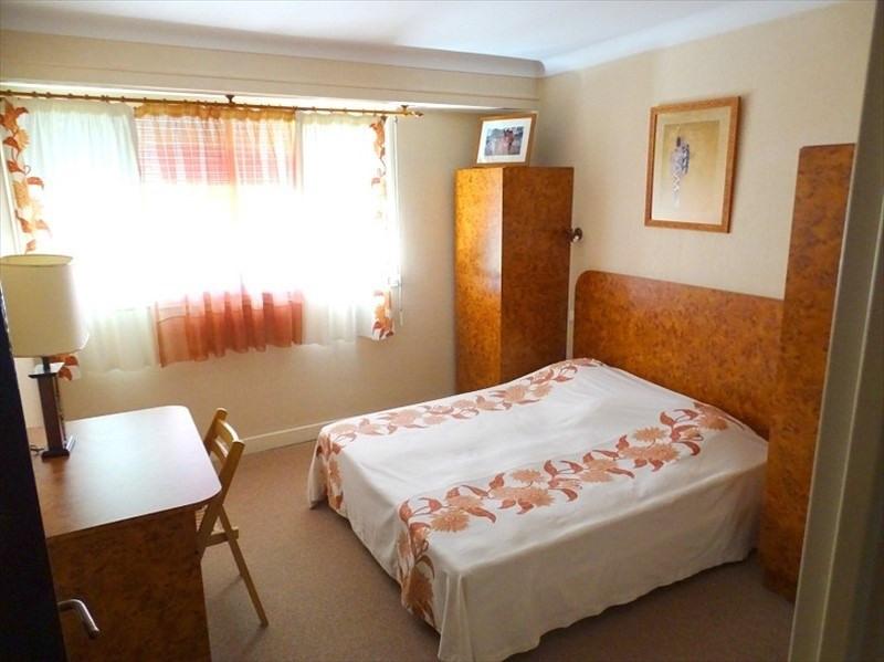 Vente appartement Pau 290000€ - Photo 5