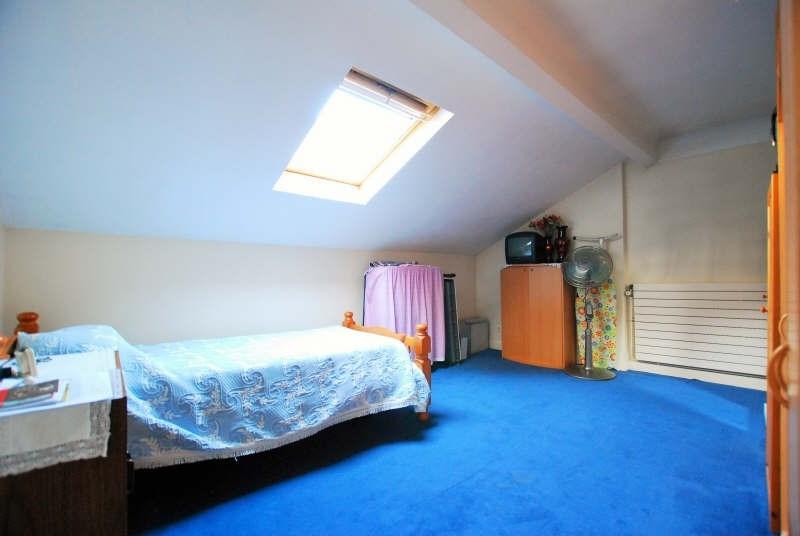 Revenda casa Bezons 289000€ - Fotografia 4