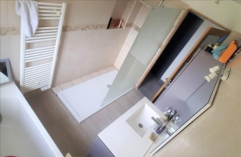 Vente maison / villa Neuvy en sullias 175000€ - Photo 3