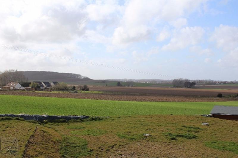 Terrain constructible Bayenghem-lès-Éperlecques