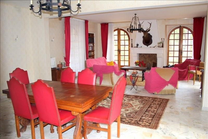 Deluxe sale house / villa Les mathes 575000€ - Picture 4