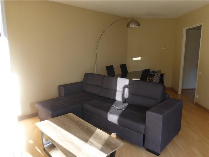 Location appartement Billere 530€ CC - Photo 3