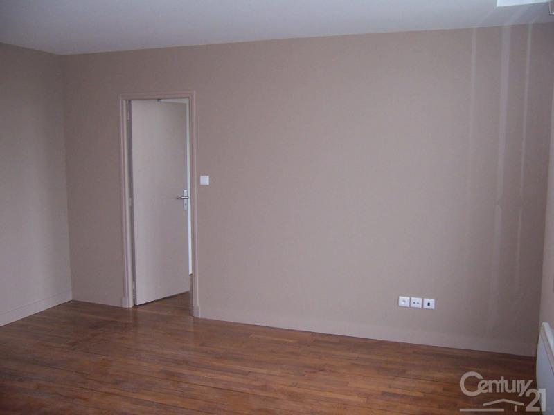 出租 公寓 Caen 520€ CC - 照片 8