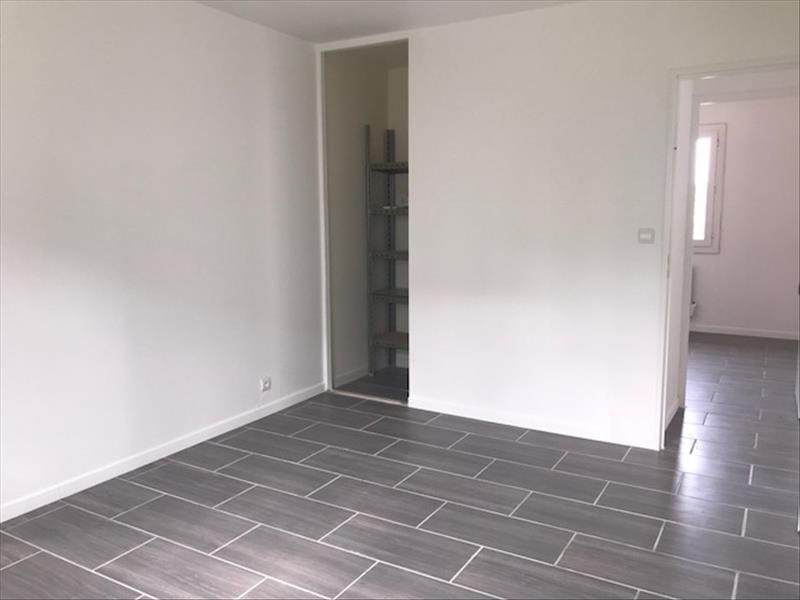Sale house / villa Breuillet 220000€ - Picture 5